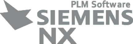Siemens NX PLM Software