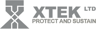 Xtek Ltd. Protect and Sustain